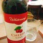 イギリスで買えるお酒。主に甘い飲みやすい系11種類。おすすめ度つき。