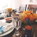 出す料理に困ったら。和食ホームパーティーにオススメの人気メニュー5種類