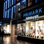 金銭感覚狂う、イギリスの激安洋服ブランドPRIMARK。購入品の紹介。