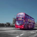 イギリスのバスの乗り方・マナー超詳細。乗る順番から降りる時の挨拶まで。
