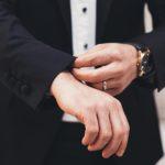 ネットで今すぐ始める海外就職・転職の方法5つとその詳細。