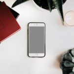 イギリスの携帯プロバイダー長期顧客契約メリット、フリーブースト