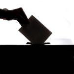 在外投票に行きました。在外選挙人名簿登録と選挙当日の流れ