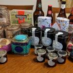 イギリスやスコットランドのお土産14選。紅茶、お菓子、雑貨など。定番から変わり種まで。