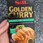 イギリスで意外と手に入る日本・アジアの食材